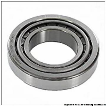 TIMKEN 08125-90022  Tapered Roller Bearing Assemblies