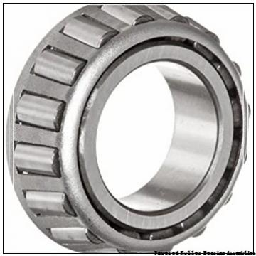 TIMKEN 397-90077  Tapered Roller Bearing Assemblies